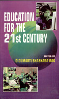 Education for the 21st Century PDF