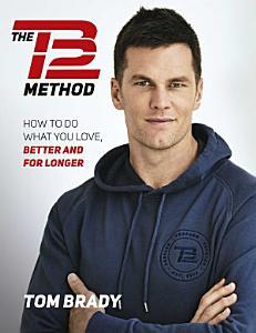 The TB12 Method Book