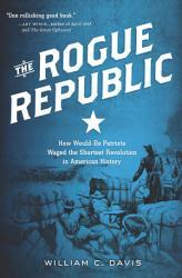 The Rogue Republic Book PDF