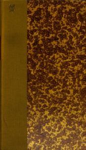 Luciani Samosatensis Opera: Volume 6