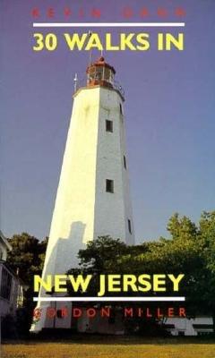 30 Walks in New Jersey PDF