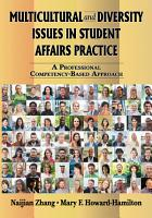 Multicultural and Diversity Issues in Student Affairs Practice PDF