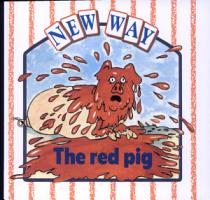The Red Pig PDF