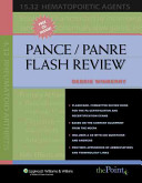 PANCE PANRE Flash Review   A Comprehensive Review for the Certification and Recertification Examinations for Physician Assistants  4th Ed    Step Up to Medicine  3rd Ed    Physician Assistant Review  4th Ed