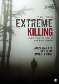 Extreme Killing PDF
