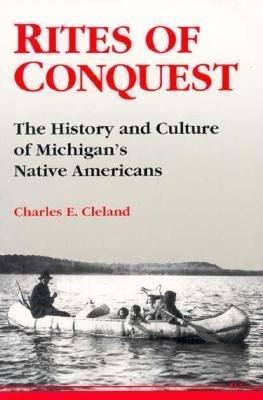 Rites of Conquest
