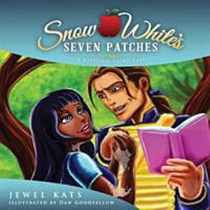 Snow White s Seven Patches PDF