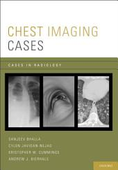Chest Imaging Cases