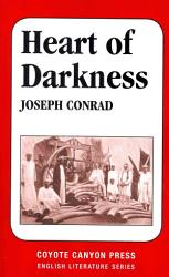 Heart Of Darkness Book PDF
