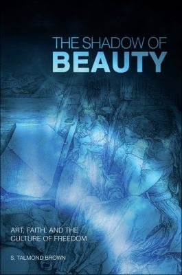 The Shadow of Beauty PDF