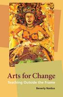 Arts for Change PDF