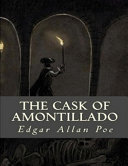 The Cask of Amontillado (Annotated)