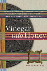 Vinegar Into Honey PDF
