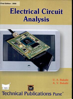 Electrical Circuit Analysis