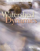 Watershed Dynamics