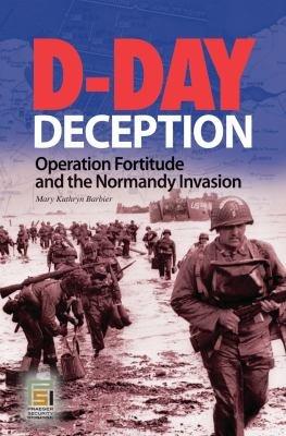 D-day Deception