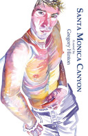 Download Santa Monica Canyon Book