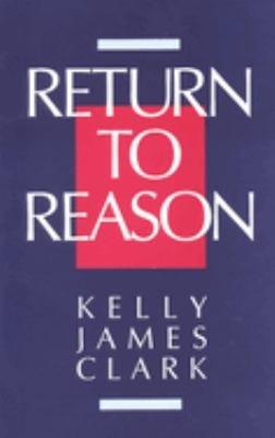 Return to Reason