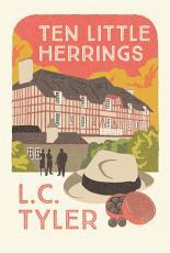 Ten Little Herrings PDF