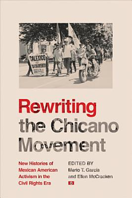 Rewriting the Chicano Movement PDF