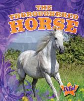 Thoroughbred Horse, The