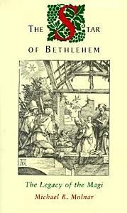 The Star of Bethlehem Book