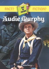 Audie Murphy