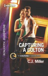 Capturing a Colton