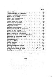 Historia de la conquista del Perú: con observaciones preliminares sobre la civilización de los Incas, Volumen 1