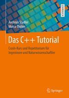 Das C   Tutorial PDF