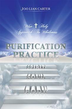 Purification Practice PDF