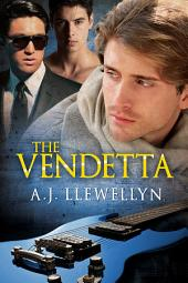 The Vendetta: Edition 2
