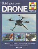 Build Your Own Drone Manual PDF