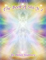 The Book of Shi-Ji 2