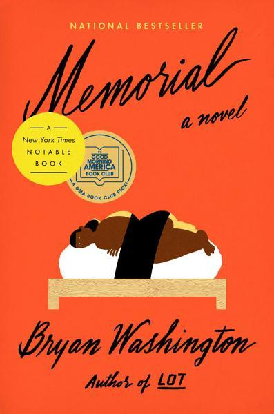 Download Memorial Book
