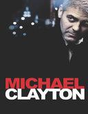 Michael Clayton PDF