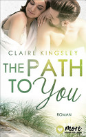 The Path to you PDF