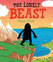 The Lonely Beast PDF