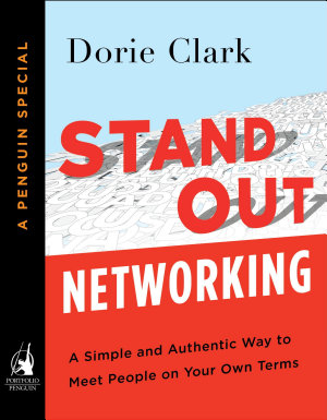 Stand Out Networking