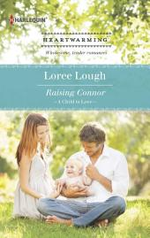 Raising Connor