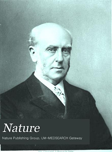 Download Nature Book