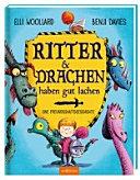 Ritter und Drachen haben gut lachen PDF