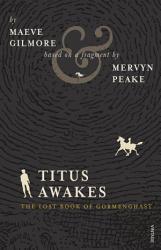 Titus Awakes Book PDF