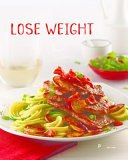 Loose Weight By Eating Fatty Foods