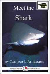 Meet the Shark: Educational Version