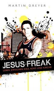 Jesus Freak PDF