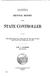 The Journal of the Senate During the ... Session of the Legislature of the State of California: Volume 6