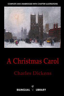 Christmas Carol cantique de Noel