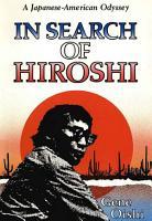 In Search of Hiroshi PDF