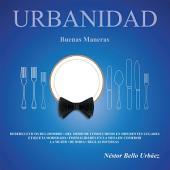 Urbanidad: BuenasManeras
